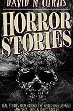 Stage 3 Alpha, Ken Stark, Horror Books, Horror Novels, Horror Guide, Halloween Books, Halloween Novels, Hallowen guide, Scary Books, Scary Novels