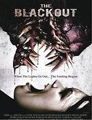 The Blackout.jpg