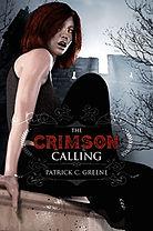 Patrick Greene The Crimson Calling.jpg