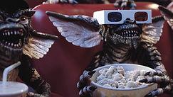 Gremlins pic 4.jpg