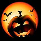 Halloween Picture.jpg