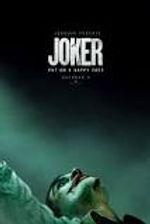 Joker Poster 1.jpeg