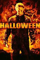 Halloween Rob Zombie.jpg