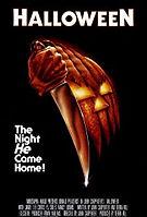 Halloween 1978.jpg