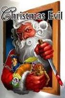 Christmas Evil 1980.jpg