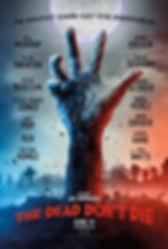 DDD poster.jpeg