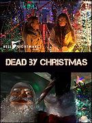 Dead By Christmas.jpg