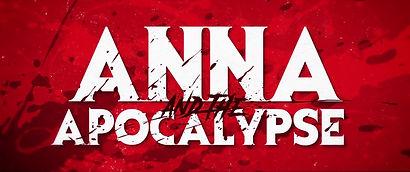 Anna and the Apocalypse 1.jpg