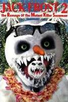 Jack Frost 2.jpg