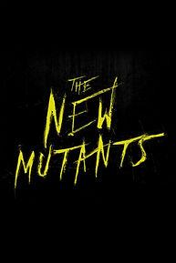 New Mutants poster.jpg