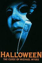 Halloween 6 The Curse.jpg