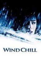 Wind Chill.jpg