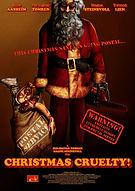 christmas-cruelty-poster.jpg