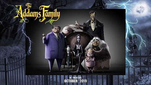 Addams Family banner.jpg