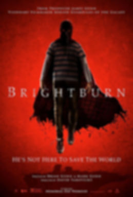 Brightburn poster.jpg