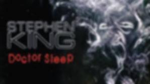 Doctor Sleep pic 2.jpg