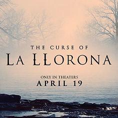 The Curse of La Llorona 1.jpg