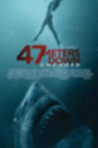 47 meters Down Uncaged poster.jpg