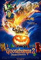 Goosebumps Haunted Halloween.jpg