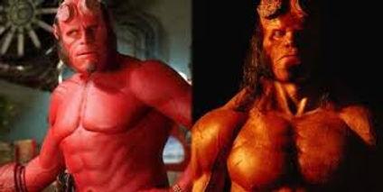 Hellboy pic 3.jpg