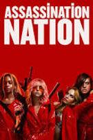 Assassination Nation.jpg