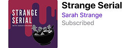 Strange Serial podcast.jpeg