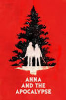 Anna and the Appocalypse.jpg