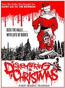Dismembering Christmas.jpg