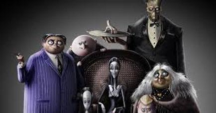 Addams Family 1.jpg
