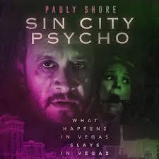 Sin City Psycho.jpg