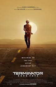 Terminator Poster 1.jpg