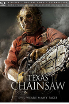 Bill Mosely Texas Chainsaw Blu Ray.png