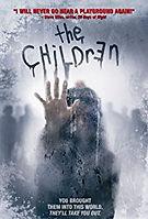 The Children.jpg