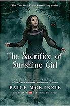 Paige McKenzie The Sacrifice.jpg