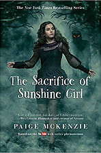 Paige McKenzie The Sacrifice.jpg