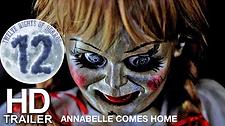 Annabelle 3 Screen shot logo.png