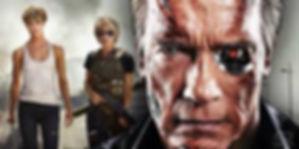Terminator DF 1.jpg