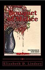 Elizabeth D Lindsey, Short Horror Stories, Horror Books, Horror Novels, Horror Guide, Halloween Books, Halloween Novels, Hallowen guide, Scary Books, Scary Novels