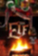 The Elf.jpg