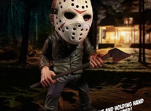 Stylized Jason.jpg