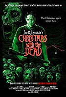 Christmas With The Dead.jpg