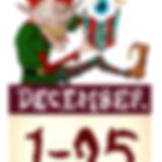 Creepy Christmas 3.png