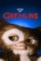 Gremlins poster 1.jpg
