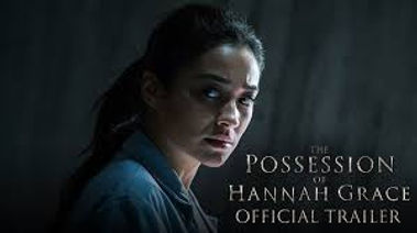 Possession of Hannah Grace poster 1.jpg