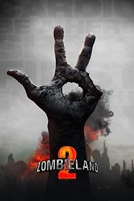 Zombieland 2.jpg