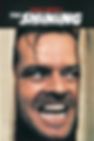 The Shining.png