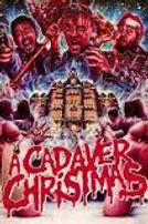 A Cadaver Christmas.jpg