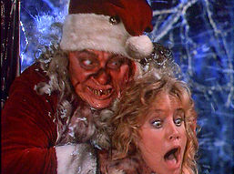 TALES-FROM-THE-CRYPT-CHRISTMAS-2.jpg
