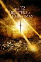 The 12 Disasters of Christmas.jpg
