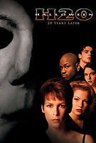 Halloween 7 - H2O 20 Years Later.jpg